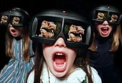 Teater 3D